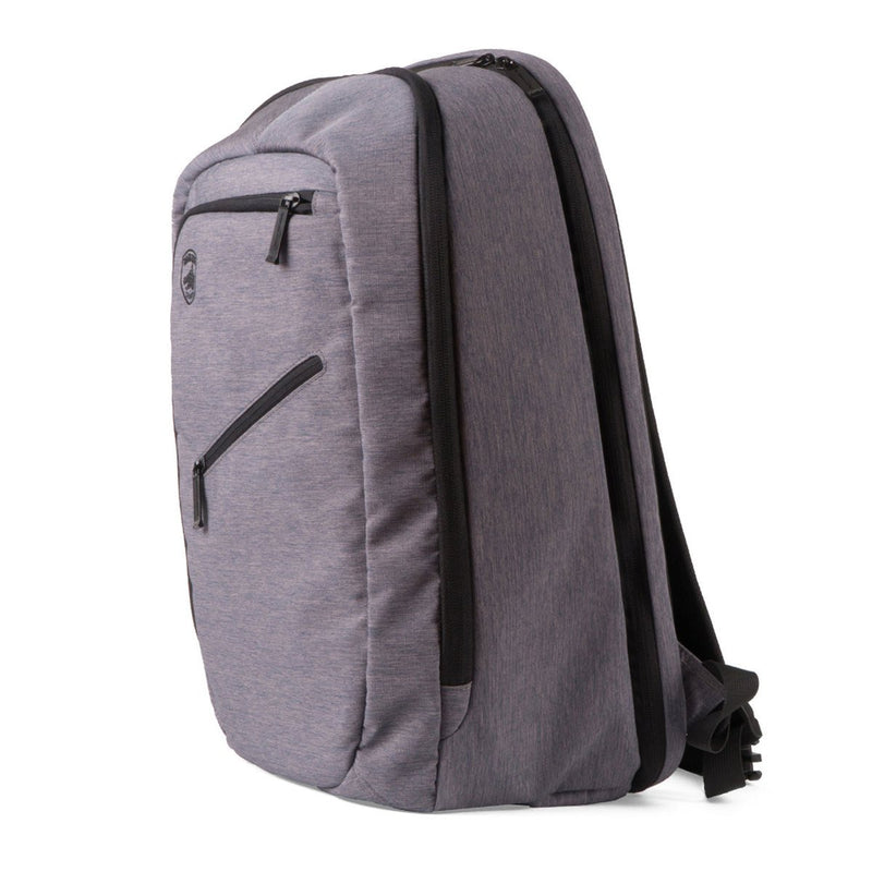 Lightweight bulletproof backpack for women and men of all ages.