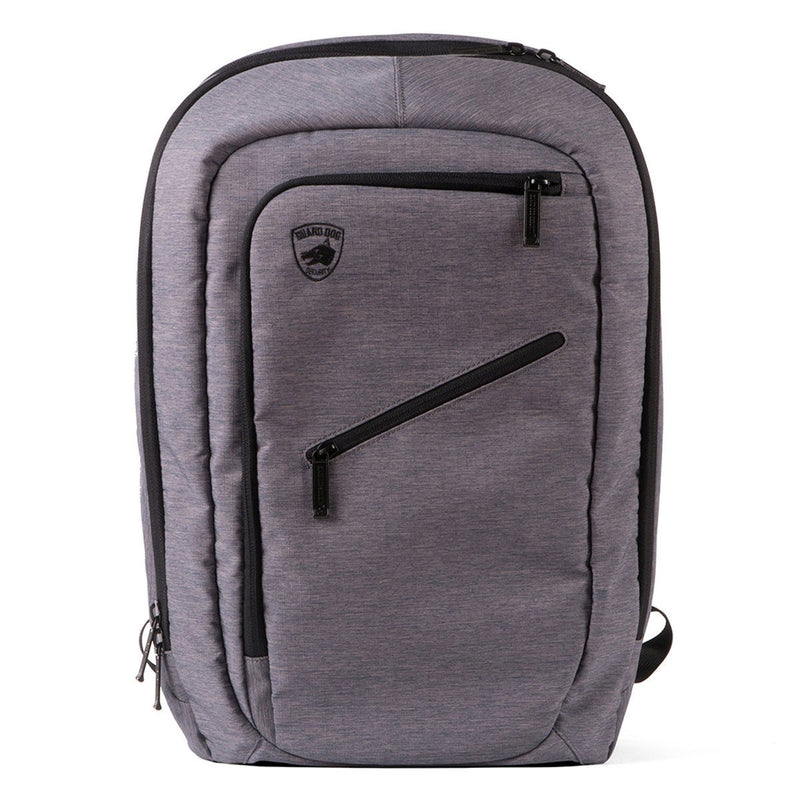 Bulletproof backpack for women and men of all ages personal protection when needed the most.