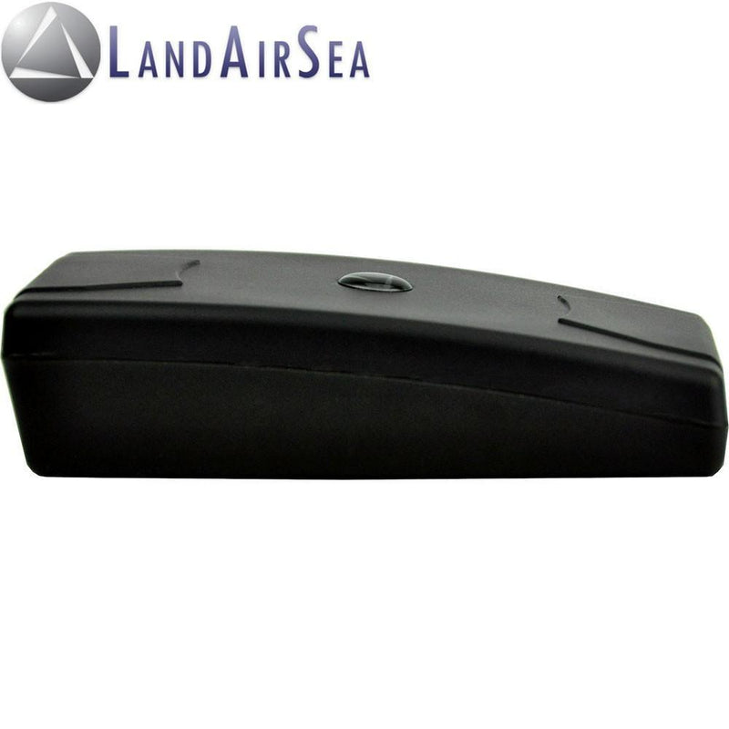 LandAirSea 2400 SilverCloud Overdrive Personal Tracking Device