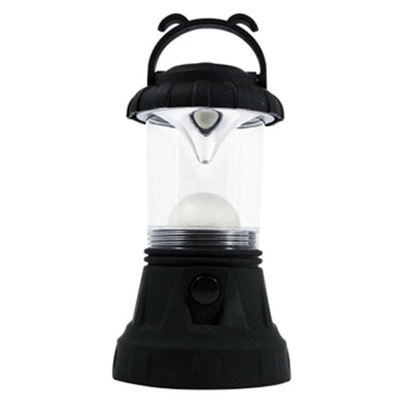 Hurricane lantern 11 Super Bright White LED Bulbs perfect for your survival kits.