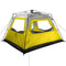 PahaQue Base-Camp 6 Person Quick Pitch Tent