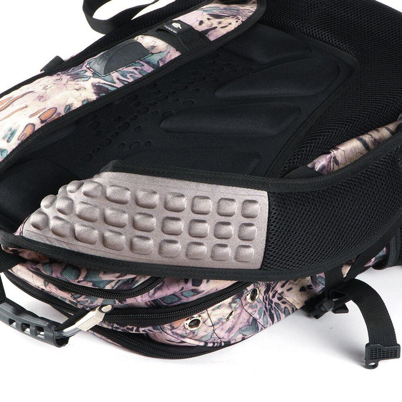 ProShield Prym1 Bulletproof Backpack