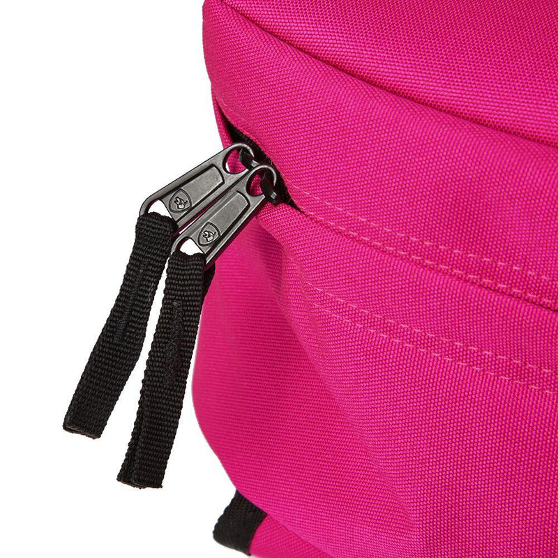 Prosheild Scout Bulletproof Backpack Pink