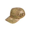 Tru Spec camo cap tactically inspired apparel that is versatile enough to wear on-duty or off-duty in any situation
