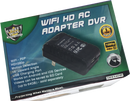 Streetwise Wi-Fi HD AC Adapter DVR