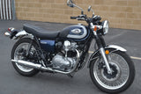 2003 Honda Goldwing 1800