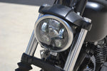 2014 Indian Chief Vintage 111Ci
