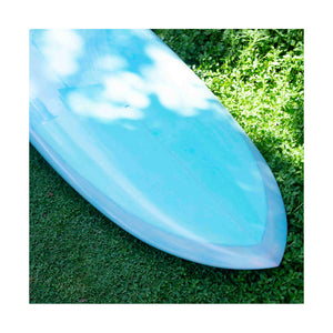 "Surfboard 2+1  6'00""-21-2.3/4(Order made)"