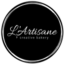 L'Artisane Bakery Takeout