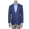 Jack Victor Travel Blazer
