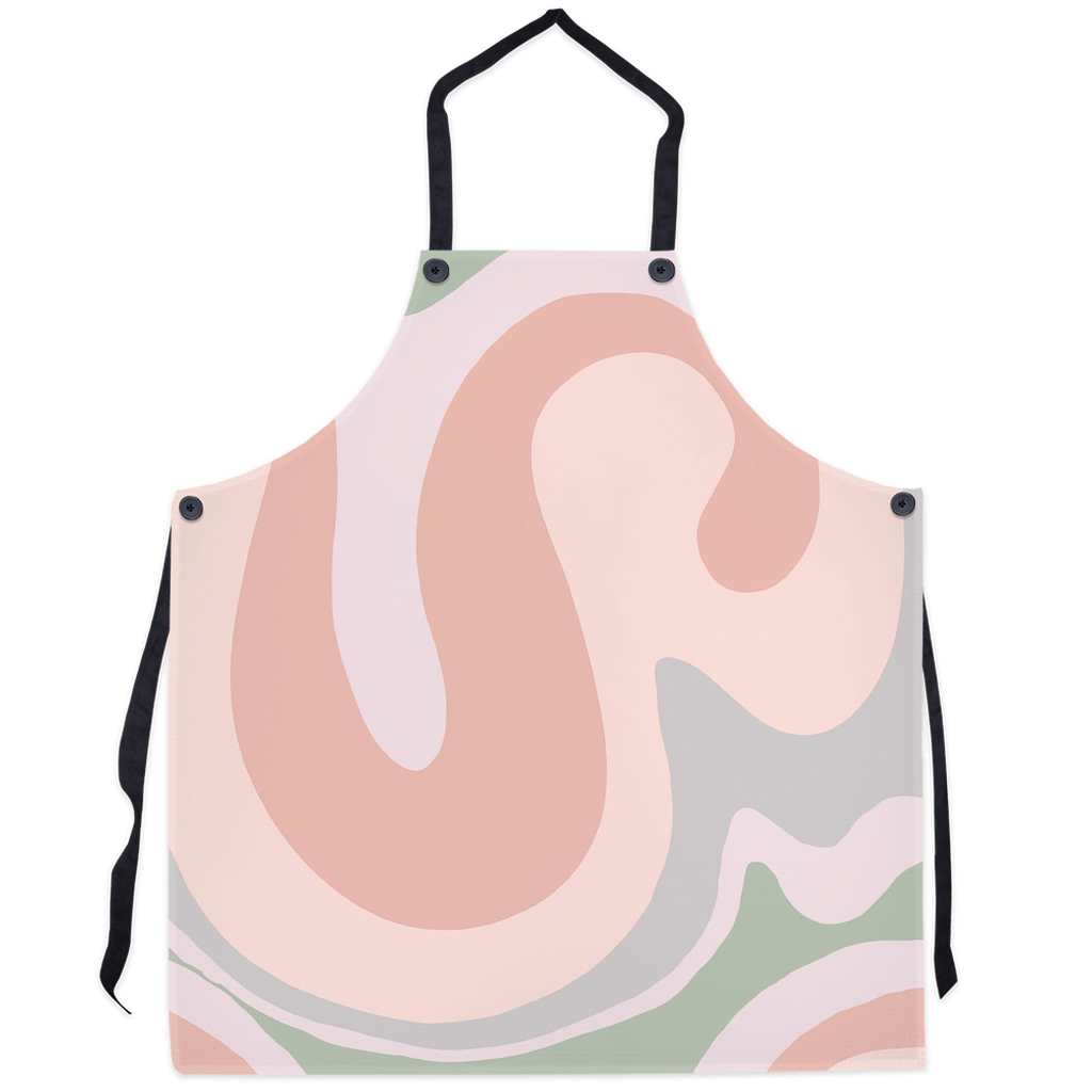 Far Out Aprons