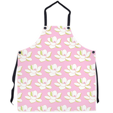Load image into Gallery viewer, Magnolia Aprons