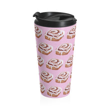 Load image into Gallery viewer, Sweet Tooth Travel Mug