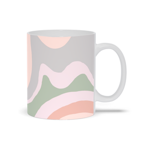 Far Out Mugs