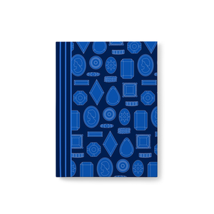Jewel Box Journals