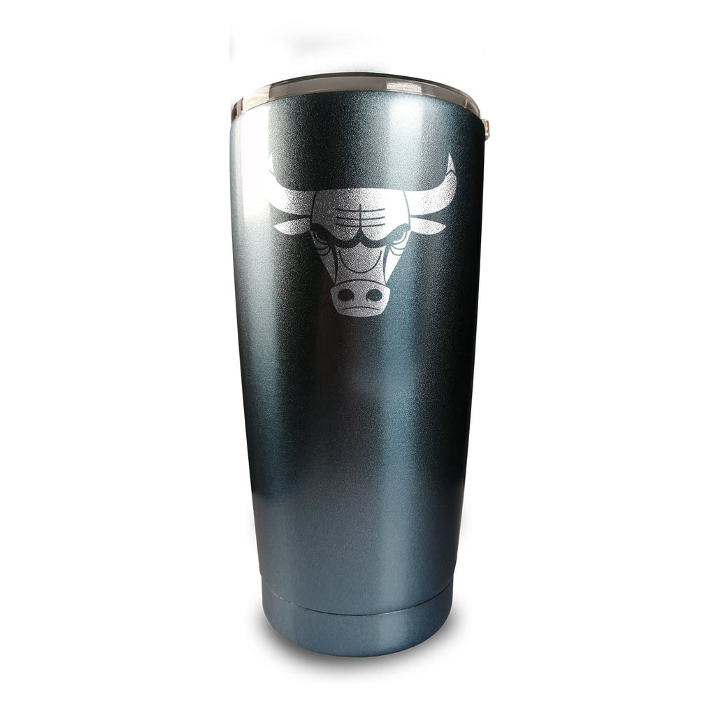 Termo Chicago Bulls 2Drink