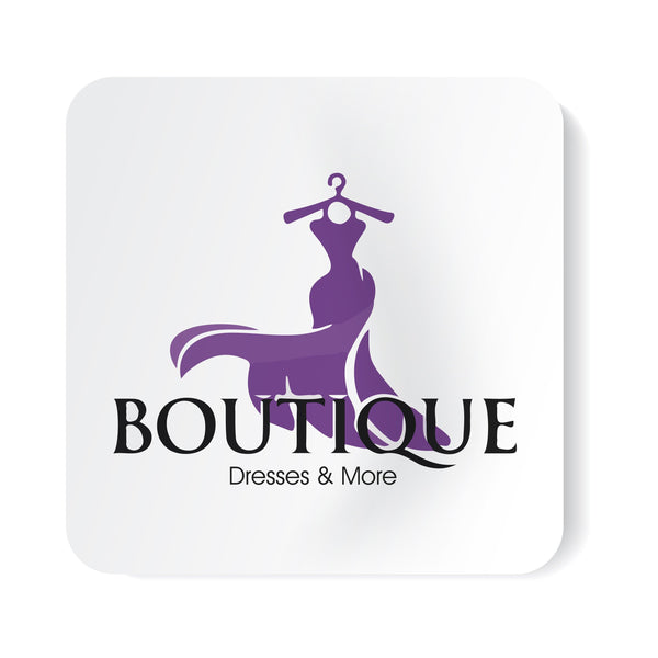 Stickers Boutique