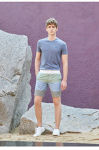 Load image into Gallery viewer, SELECTED Men's Cotton Shorts