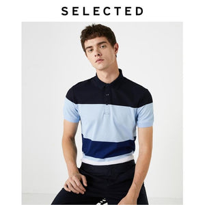 SELECTED Men's T-shirts