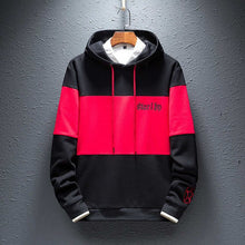 Load image into Gallery viewer, SingleRoad Men's Hoodies