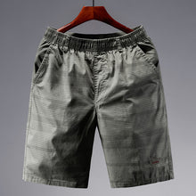 Load image into Gallery viewer, Men's Shorts URSPORTTECH