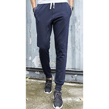 Load image into Gallery viewer, Mens Joggers URSPORTTECH