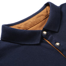 Load image into Gallery viewer, Polo Shirt Men CPCOEPAX