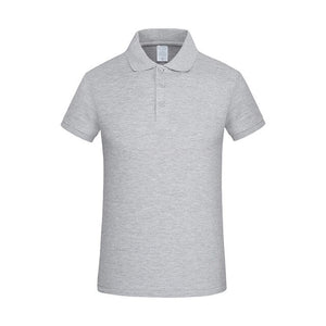 Polo Shirt Men CPCOEPAX
