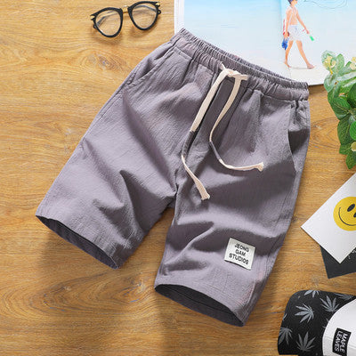 Men's Shorts LIFENWENNA