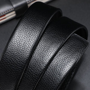 Leather Belt High Quality