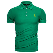 Load image into Gallery viewer, Polo Shirt Men