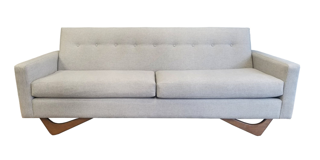 Brooklyn Sofa - sofacreations