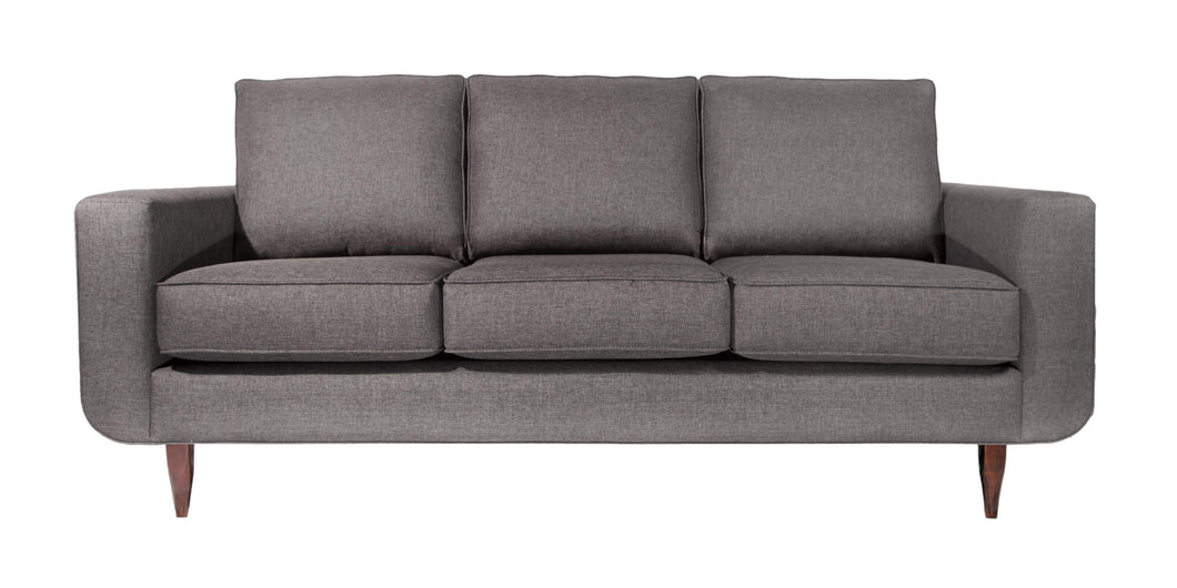 Angela Sofa - sofacreations