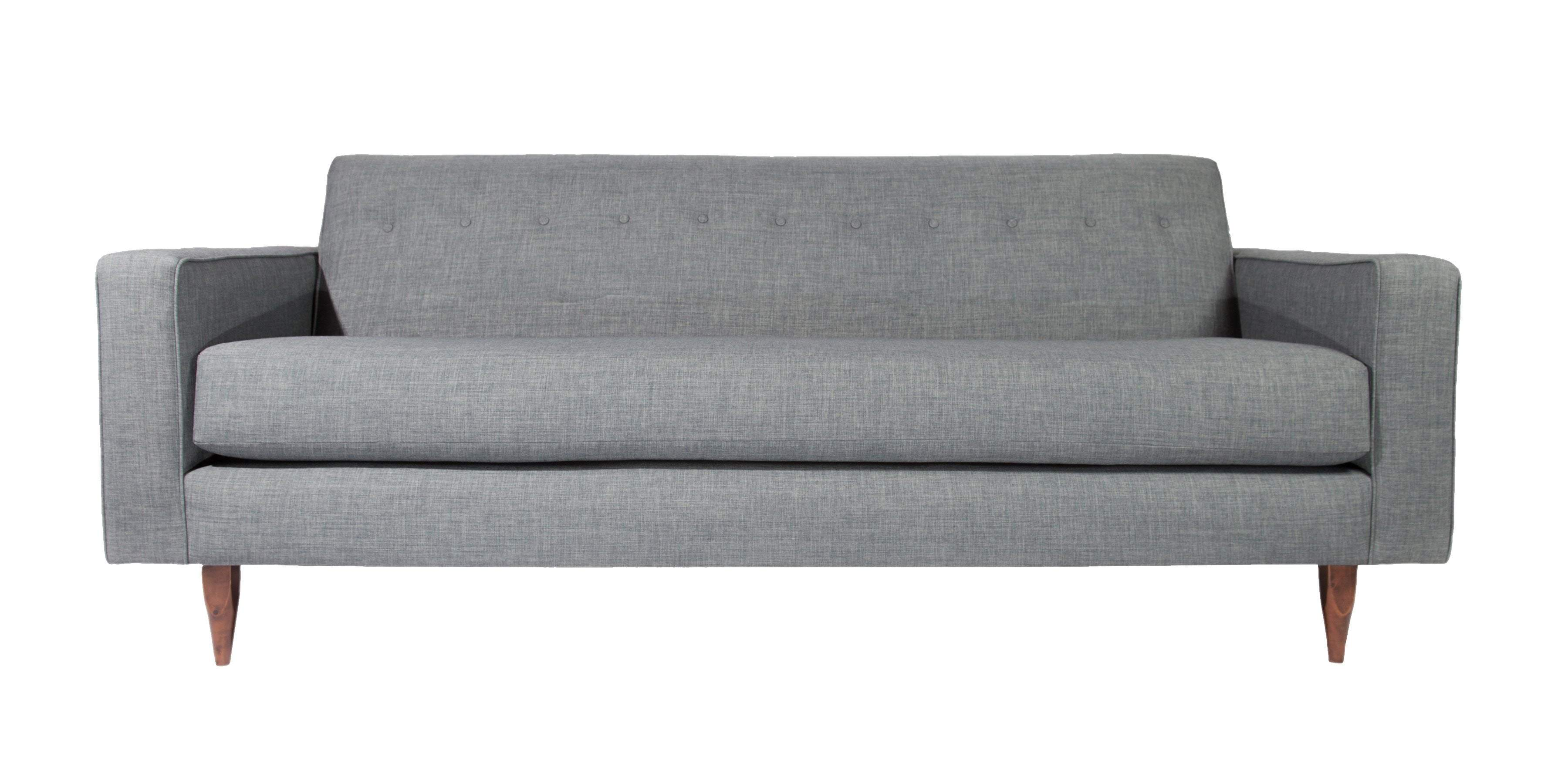 Ashbury Sofa - sofacreations