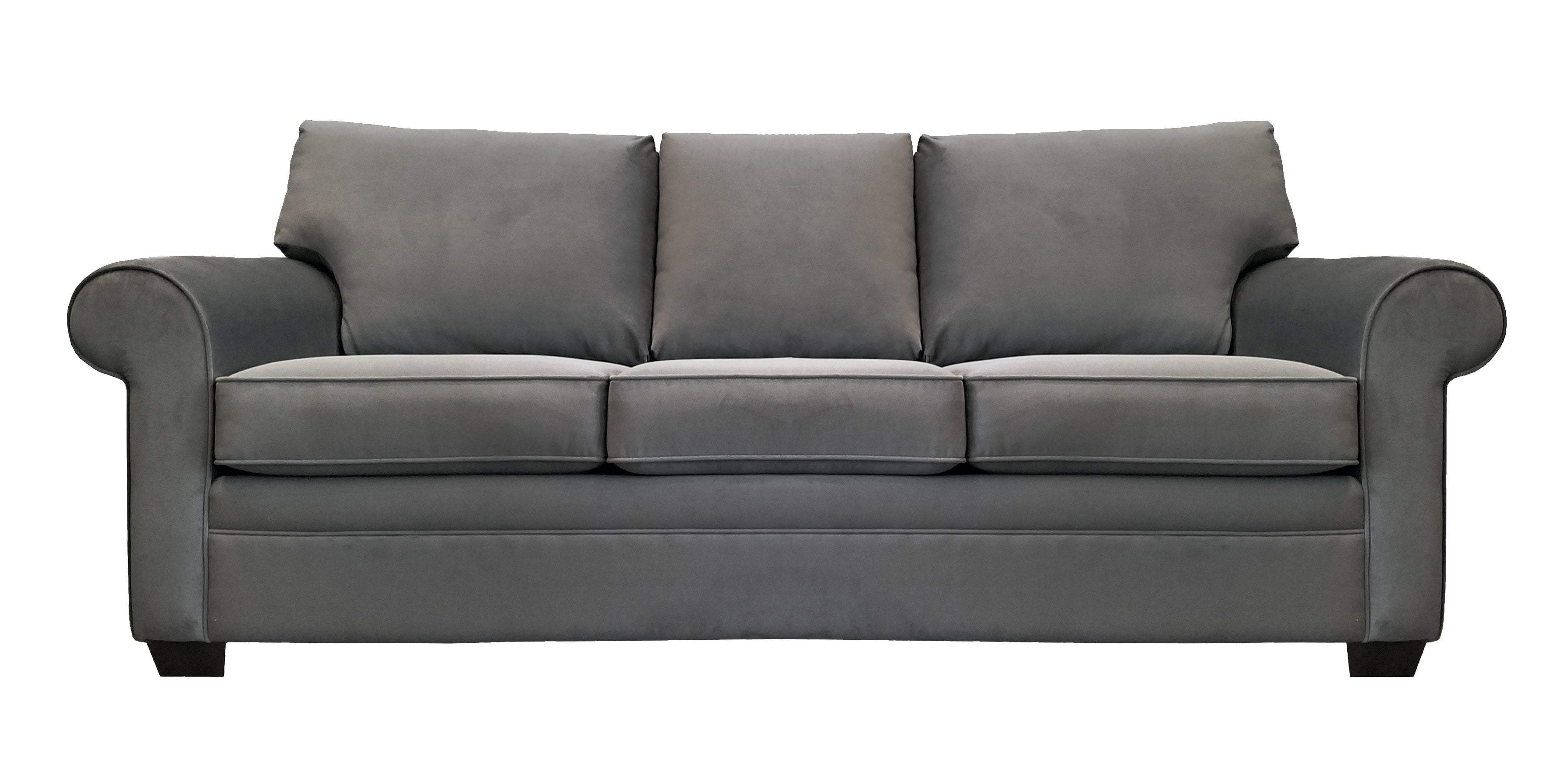 Austin Sofa - sofacreations
