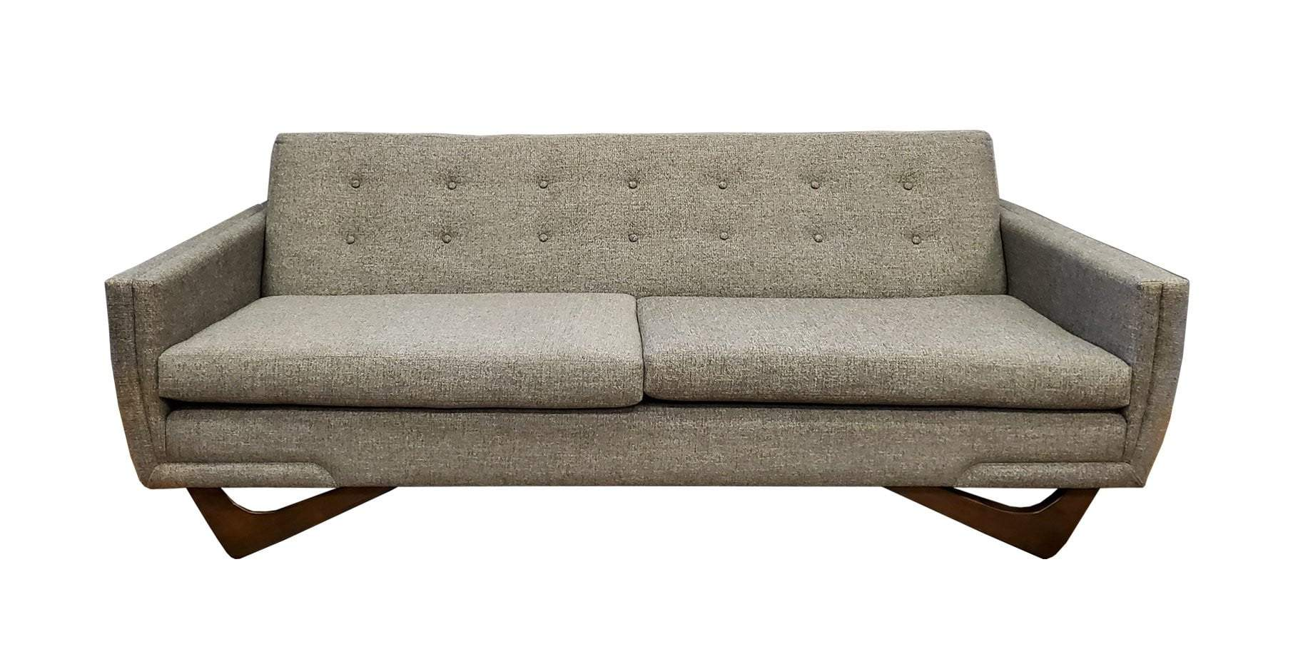 Bellevue Sofa - sofacreations