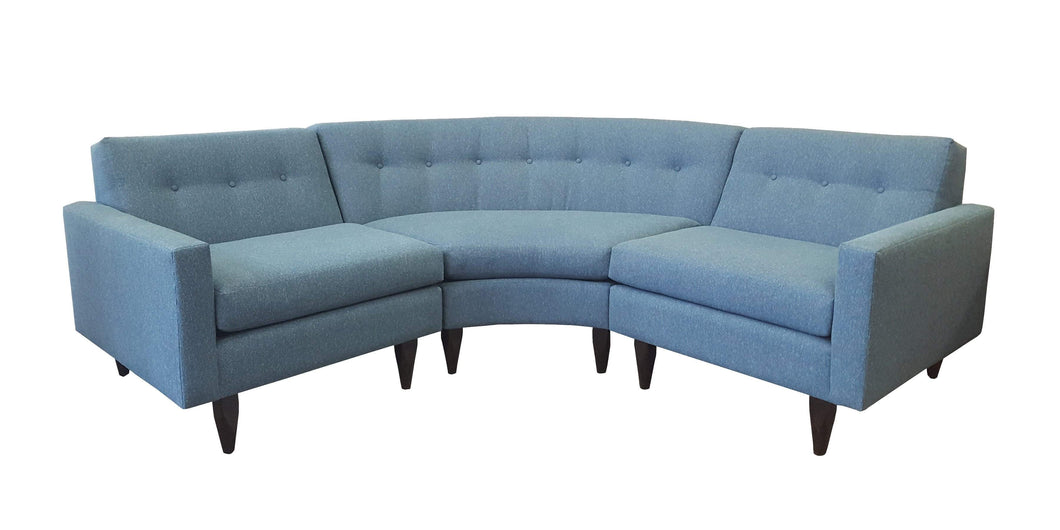 Belmont Sectional - sofacreations