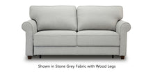 Luonto Casey Full Size Sofa Sleeper