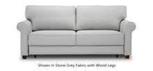 Luonto Casey Queen Size Sofa Sleeper