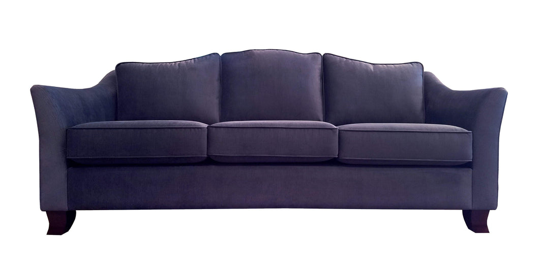 Chandler Sofa - sofacreations