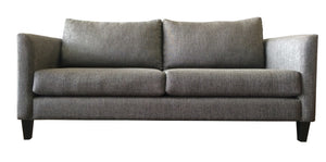 Clyde Sofa