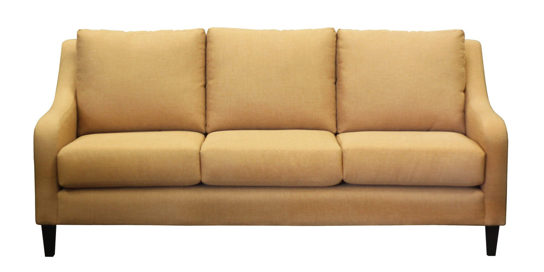 Dayton Sofa - sofacreations