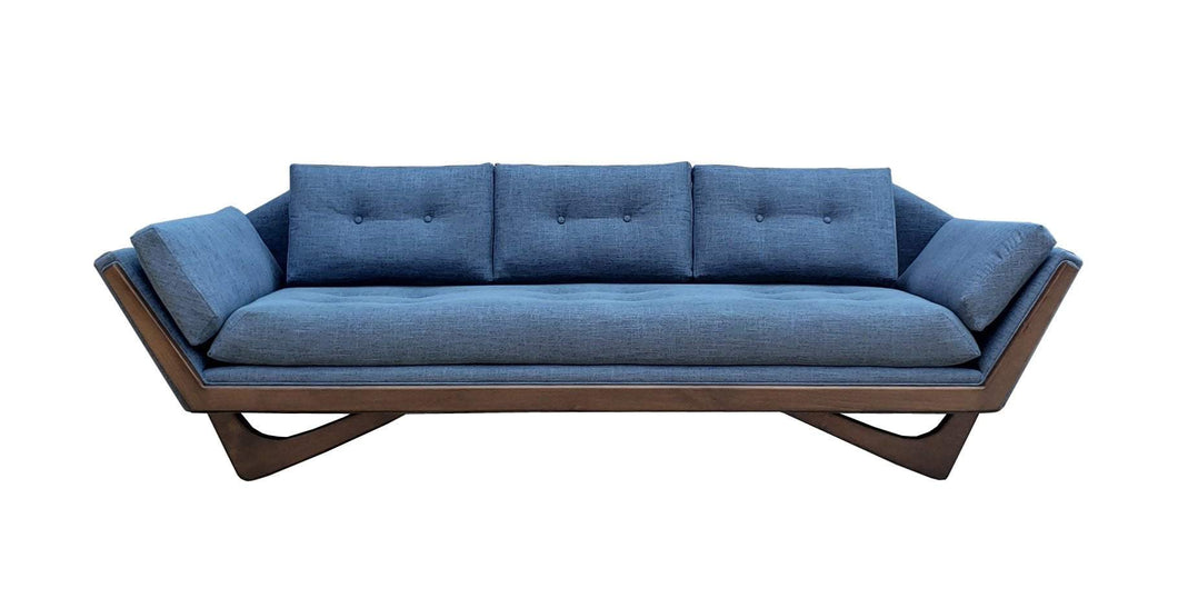 Easton Sofa - sofacreations