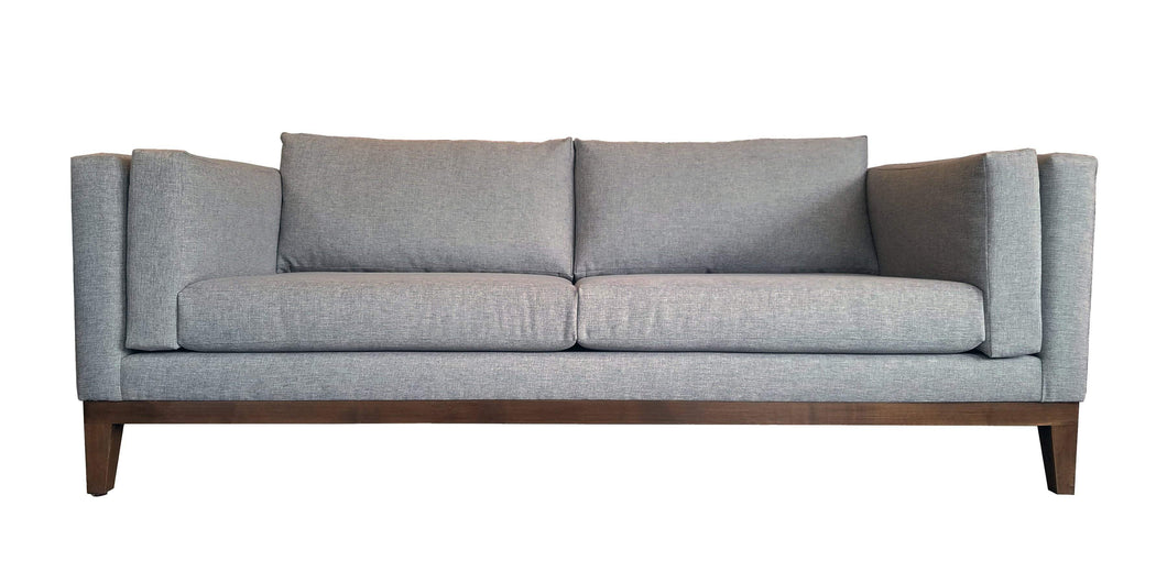 Fillmore Sofa - sofacreations