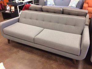 Jackson Sofa - sofacreations