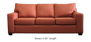Jennifer Custom Sleeper Sofa