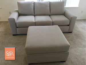 Jennifer Sofa - sofacreations