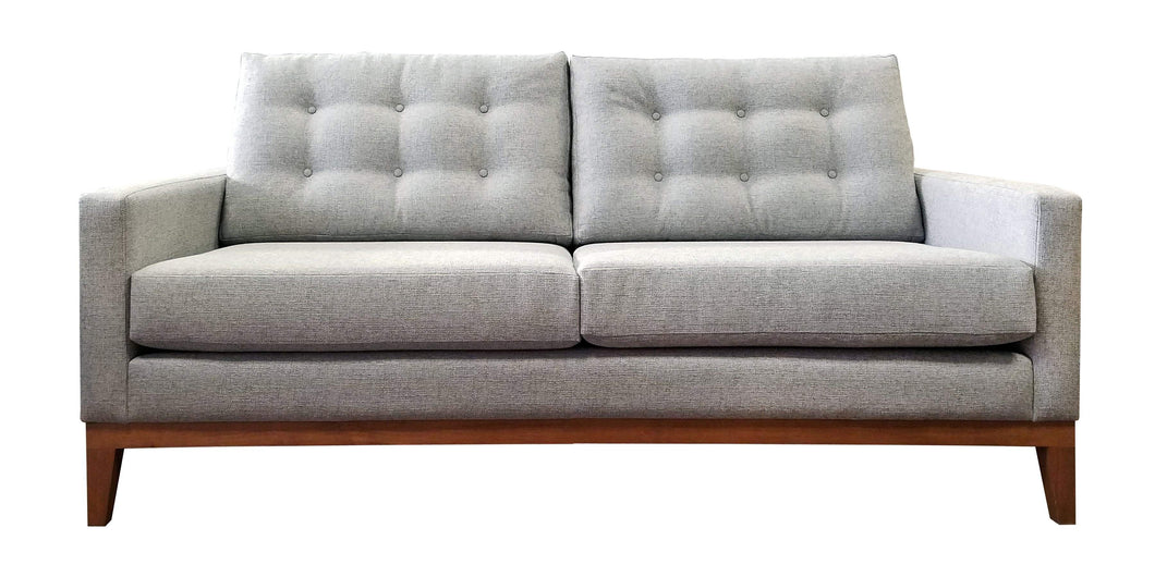 Lakewood Sofa - sofacreations
