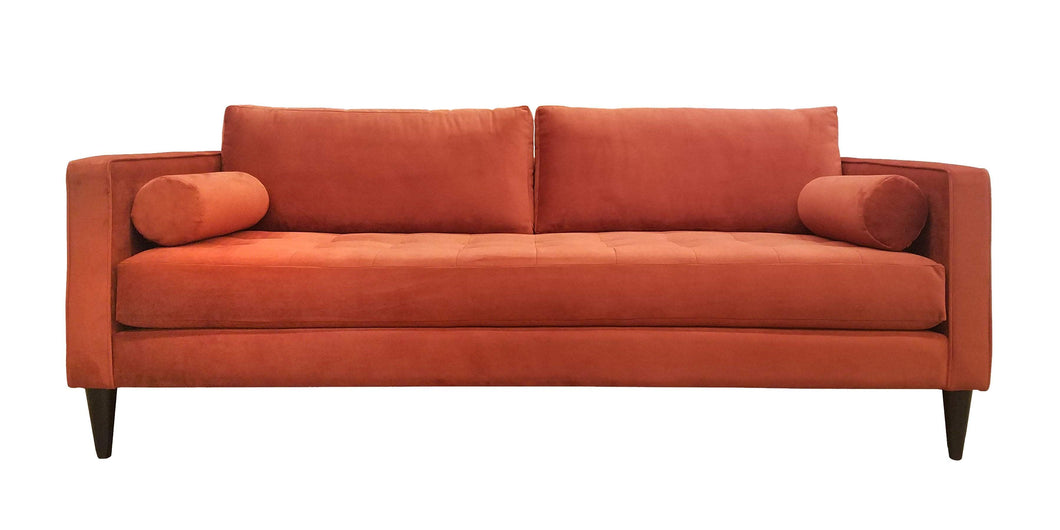 Logan Sofa - sofacreations