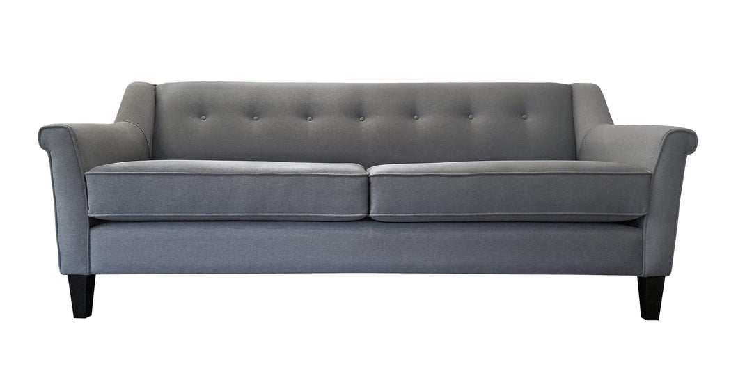 Murphy Sofa - sofacreations